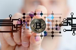 Bitcoin must reclaim $ 60,000