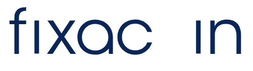 Fixacoin Logo