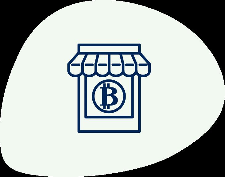 Where to buy Bitcoin?