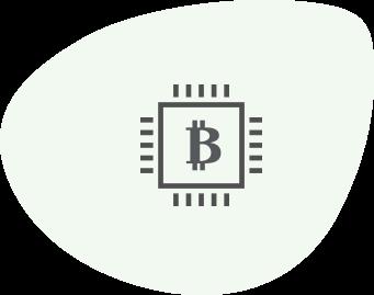 Bitcoin is immutable